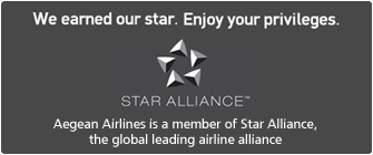 star alliance member